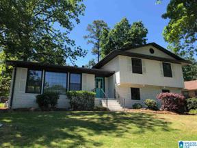 Property for sale at 2645 Paden Place, Vestavia Hills, Alabama 35226