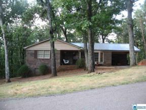 Property for sale at 116 N Highland Dr, Columbiana,  Alabama 35051