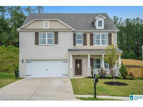 Property for sale at 1088 Aronimink Drive, Calera, Alabama 35040