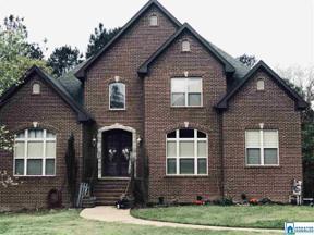 Property for sale at 6545 Ivy Walk, Bessemer, Alabama 35022