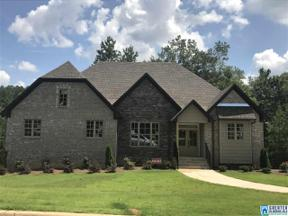 Property for sale at 808 Grey Oaks Cove, Pelham,  Alabama 35124