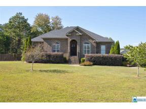 Property for sale at 272 Magnolia Dr, Warrior,  Alabama 35180