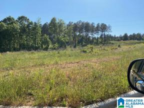 Property for sale at 801 Pine Mountain Circle Unit 3-120, Westover, Alabama 35147