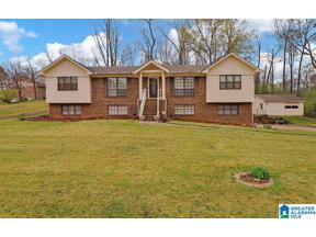 Property for sale at 810 Suburban Trail, Birmingham, Alabama 35214