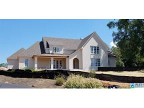 Property for sale at 2628 Altadena Park Cir, Vestavia Hills,  Alabama 35243