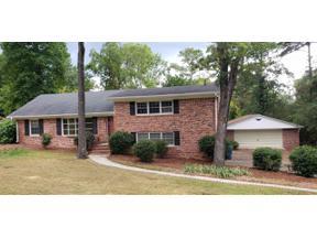 Property for sale at 2353 Farley Pl, Hoover,  Alabama 35226