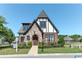 Property for sale at 5013 Hawthorne Pl, Chelsea,  Alabama 35043