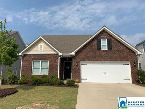 Property for sale at 1079 Riviera Dr, Calera,  Alabama 35040