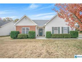 Property for sale at 149 Summerchase Pkwy, Calera,  Alabama 35040