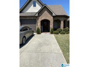 Property for sale at 740 Pullman Lane, Fultondale, Alabama 35068