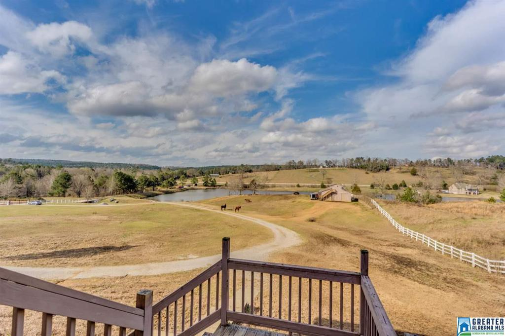 Photo of home for sale at 159 Whispering Ridge, Helena AL