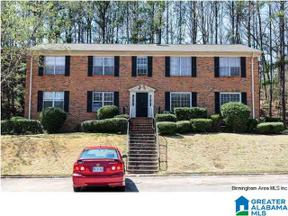 Property for sale at 2110 Montreat Way Unit C, Vestavia Hills, Alabama 35216