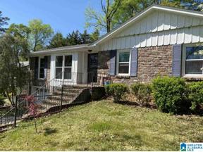 Property for sale at 1850 Merryvale Road, Vestavia Hills, Alabama 35216