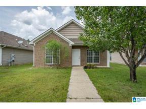 Property for sale at 213 Village Drive, Calera, Alabama 35040