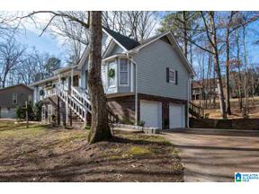 Property for sale at 1142 Rock Crest Dr, Mccalla, Alabama 35111