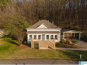 Property for sale at 756 4th Street SW, Alabaster, Alabama 35007