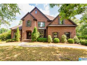 Property for sale at 7021 Founders Dr, Vestavia Hills,  Alabama 35242