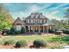 Property for sale at 4239 Marden Way, Vestavia Hills,  Alabama 35242
