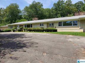 Property for sale at 440 Sun Valley Rd, Center Point,  Alabama 35215