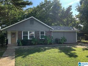 Property for sale at 1101 Rayfield Drive, Birmingham, Alabama 35228