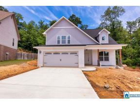 Property for sale at 205 Pride Circle, Pelham, Alabama 35124