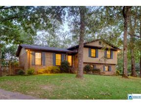 Property for sale at 2344 Crossgate Trl, Vestavia Hills,  Alabama 35216