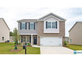 Property for sale at 1009 Flyway View Ln, Alabaster,  Alabama 35007