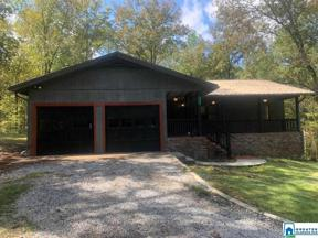 Property for sale at 6979 Hwy 55, Westover,  Alabama 35186