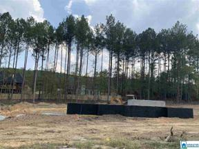 Property for sale at 717 Hwy 277, Helena,  Alabama 35080