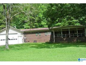 Property for sale at 75 Vellon Drive, Cleveland, Alabama 35049