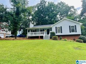 Property for sale at 1131 Independence Drive, Alabaster, Alabama 35007