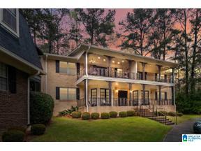 Property for sale at 851 Vestavia Villa Court Unit A, Vestavia Hills, Alabama 35226