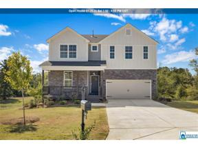 Property for sale at 4039 Laura Ln, Chelsea,  Alabama 35043