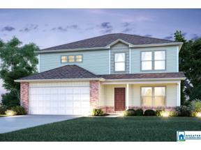 Property for sale at Calera,  Alabama 35040
