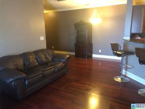 Property for sale at 522 Riverhaven Pl Unit 522, Hoover,  Alabama 35244