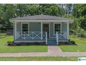 Property for sale at 2209 2nd Ave S, Irondale, Alabama 35210
