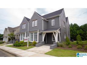 Property for sale at 2315 Village Center Street, Hoover, Alabama 35226