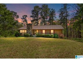 Property for sale at 3000 Skyline Drive, Warrior, Alabama 35180