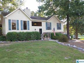 Property for sale at 140 Southern Hills Dr, Calera,  Alabama 35040