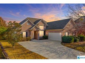 Property for sale at 109 Oxmoor Dr, Helena, Alabama 3