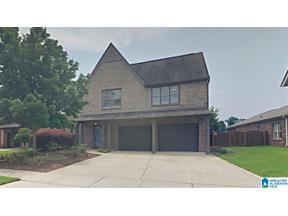 Property for sale at 4329 Bent River Parkway, Vestavia Hills, Alabama 35216