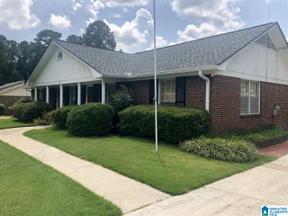 Property for sale at 708 Peterson Drive, Gardendale, Alabama 35071