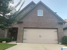 Property for sale at 398 W Park Dr, Fultondale,  Alabama 35068