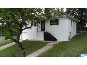 Property for sale at 105 Marsey Lane, Homewood, Alabama 35209