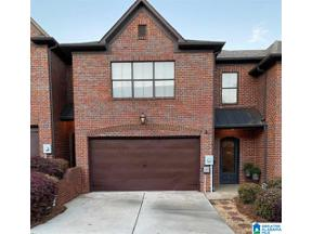 Property for sale at 676 Flag Circle, Hoover, Alabama 35226