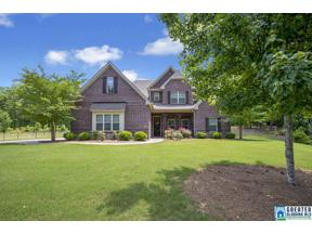 Property for sale at 1473 Ballantrae Club Dr, Pelham,  Alabama 35124