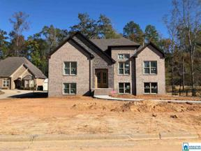 Property for sale at 104 Flagstone Dr, Chelsea,  Alabama 35043