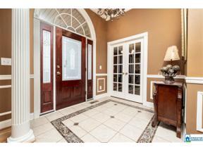 Property for sale at 5360 Rock Mountain Lake Rd, Bessemer,  Alabama 35022