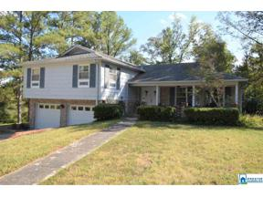Property for sale at 3303 Pembrooke Ln, Hoover,  Alabama 35226