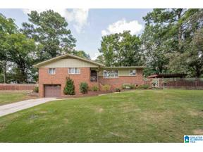 Property for sale at 428 16th Avenue NW, Center Point, Alabama 35215